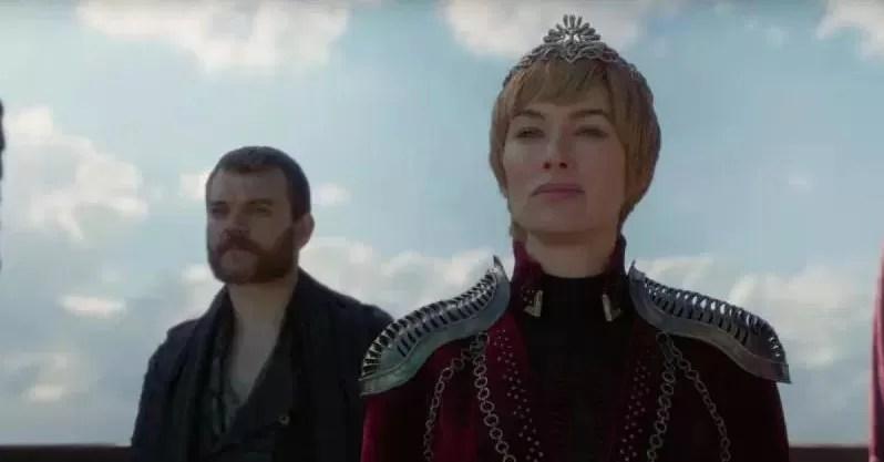 """""""Juego de Tronos"""" busca arrasar en nominaciones al Emmy"""