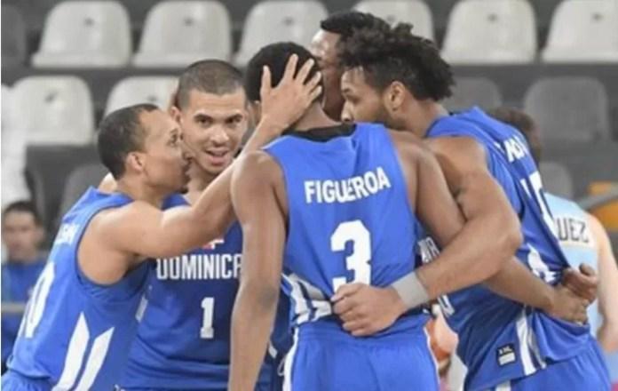 puerto-rico-dominicana-y-argentina-eeuu-en-semis-de-basquetbol-panamericano