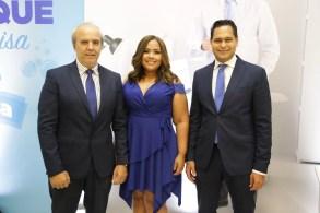 0- Foto Principal Edelmiro Rodríguez, Gema Camacho y Juan Díaz