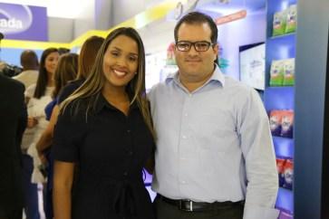 11 - Mariel Quezada y Juan Brache