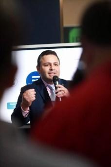Rafael Edilio Cruz
