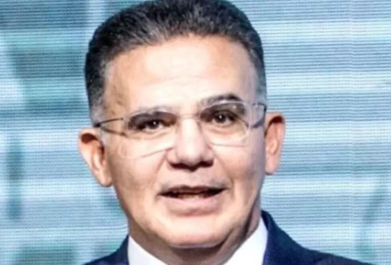 Pedro Brache opuesto a establecer pensiones por sistema reparto