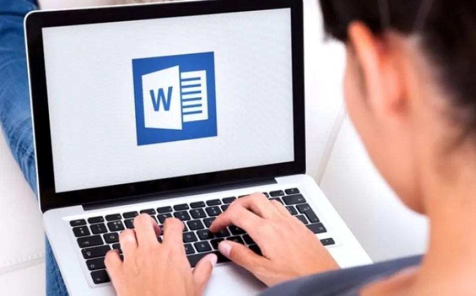 24 trucos en Word para aumentar tu productividad
