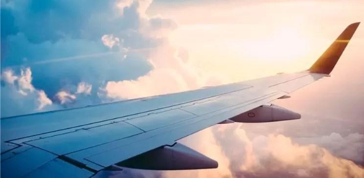 Asociación Dominicana de Líneas Aéreas solicita reanudación vuelos a Haití