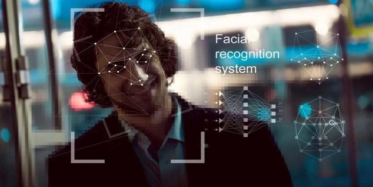 En Gran Bretaña el reconocimiento facial se hace cada vez más abiertamente