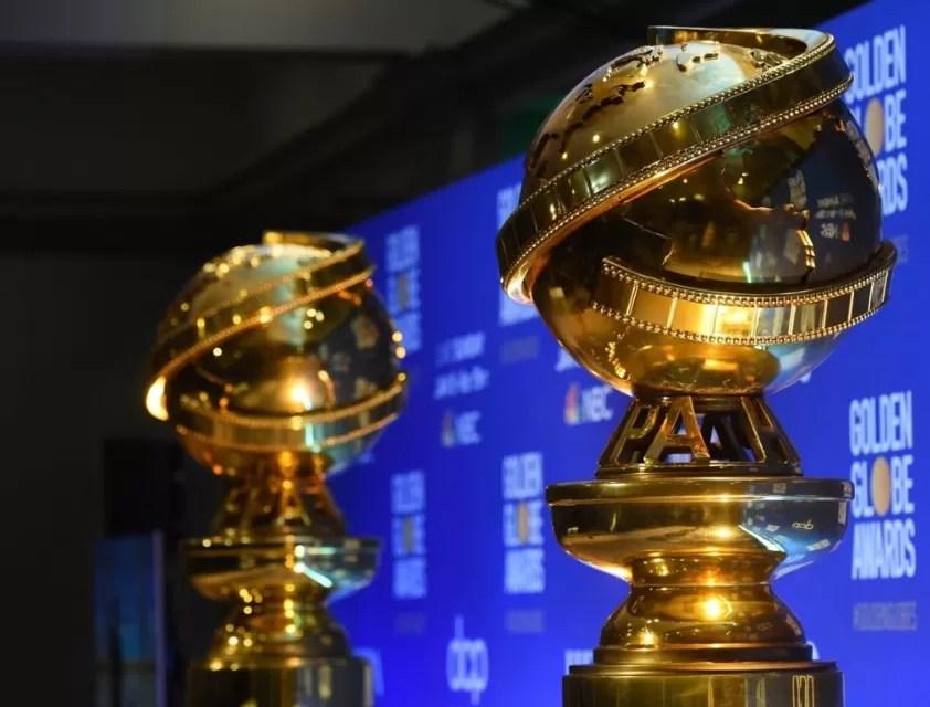 NBC anuncia que no emitirá los Globos de Oro el próximo año por la falta de diversidad