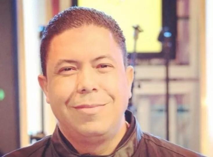 Biografía de José Peguero