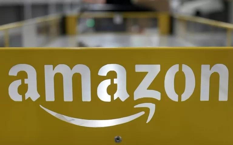Amazon comprará los estudios MGM por USD 8.450 millones de dólares