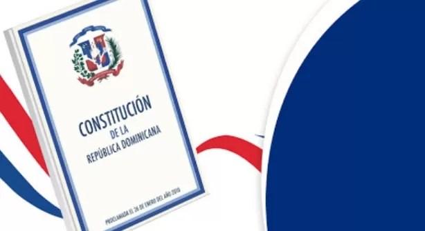 Lo que dice la Constitución sobre los estados de emergencia