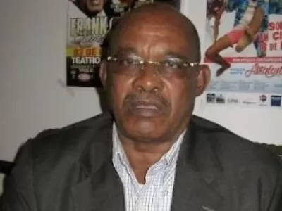Resultado de imagen para Cloromiro Pérez, consul dominicano en Puerto Principe