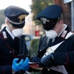 La mascarilla dejará de ser obligatoria al aire libre el 28 de junio en Italia