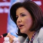 Margarita: Crisis de precios es externa, pero Gobierno debe actuar