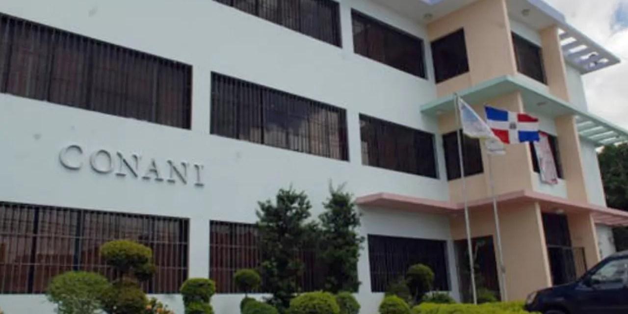 Acusan a 11 empleados de Conani de abusos físicos y psicológicos contra 28 niñas