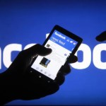 Facebook informa de nuevas dificultades para acceder a sus servicios