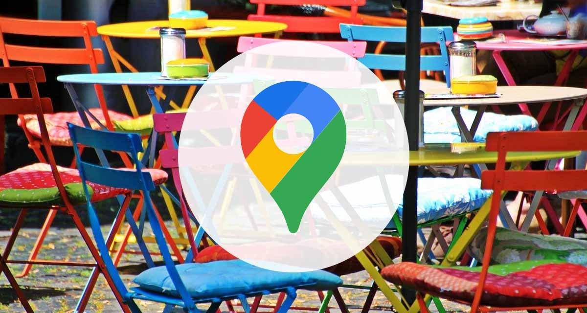 Google refuerza la configuración de privacidad para nuevos usuarios