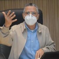 Manuel Jiménez explica por qué renunció el equipo de Comunicación de la Alcaldía SDE