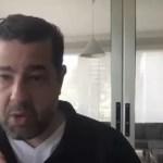 Amado Alejandro Báez llama drama y manipulación accionar de Waldo Ariel Suero