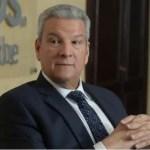 Ministro de la Presidencia confirma pacto fiscal entraría en vigencia en enero