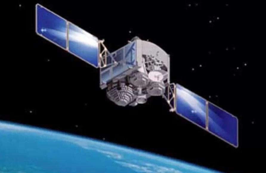 36 nuevos satélites ofrecerán internet de alta velocidad al planeta