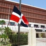 Diputado propone la creación de Policía paralela