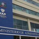 Instituciones públicas exigirán tarjetas de vacunación a partir del lunes