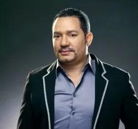 Frank Reyes