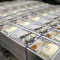 Encuentran 12,3 millones de dólares en efectivo en casa de exreponsables en Afganistán