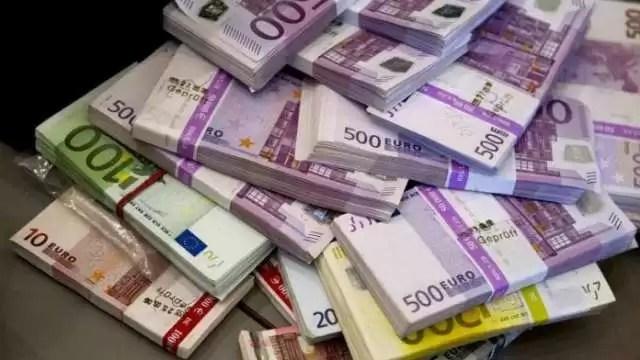Se busca ganador de $1,16 millones de euros ¡Tiene hasta el 28 de julio!
