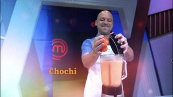 chochi