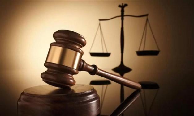"""Corte de Apelación del Distrito aumenta penas a implicados en caso """"Maconi"""""""