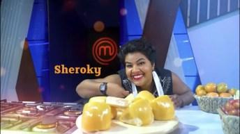 sheroky