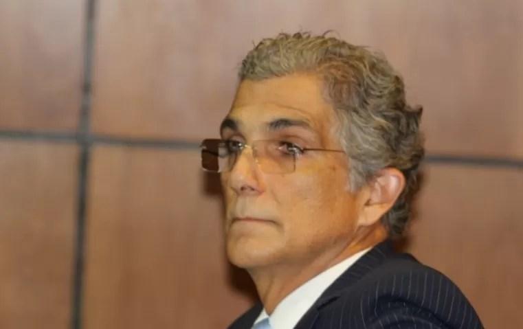 Pepca: Testigos de Conrado Pittaluga fortalecen acusación del Ministerio Público