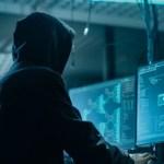 Procurador para delitos de alta tecnología llama a denunciar casos de extorsión