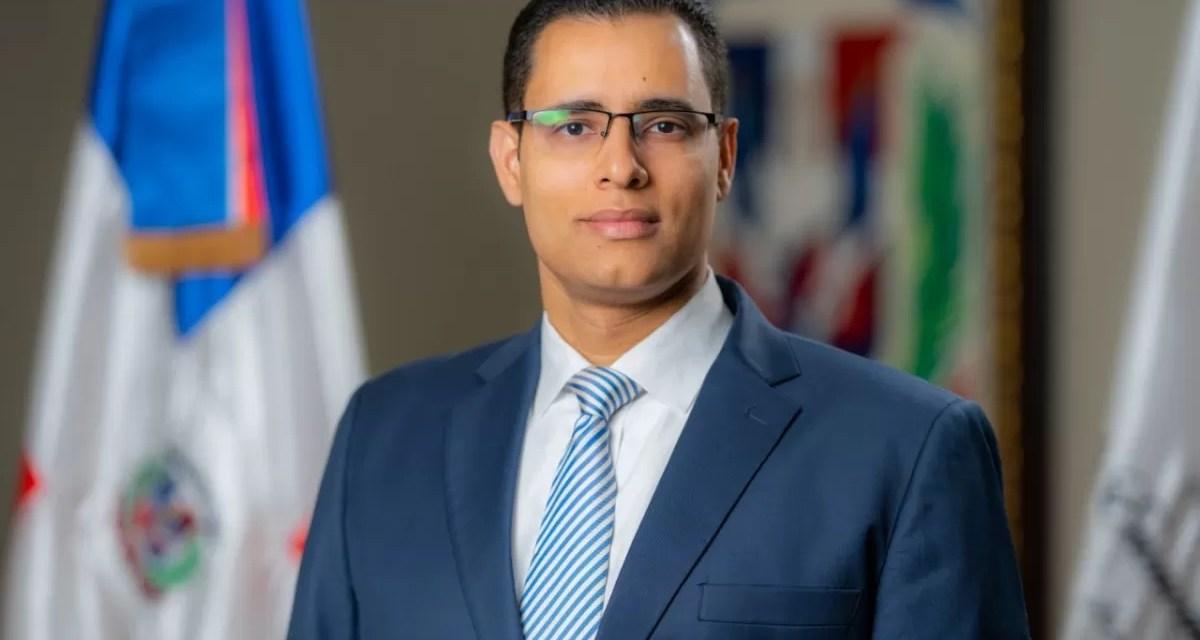 Juan Ariel Jiménez advierte aplicar una reforma fiscal este año sería contraproducente