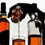 La claves para frenar el comercio ilícito de alcohol