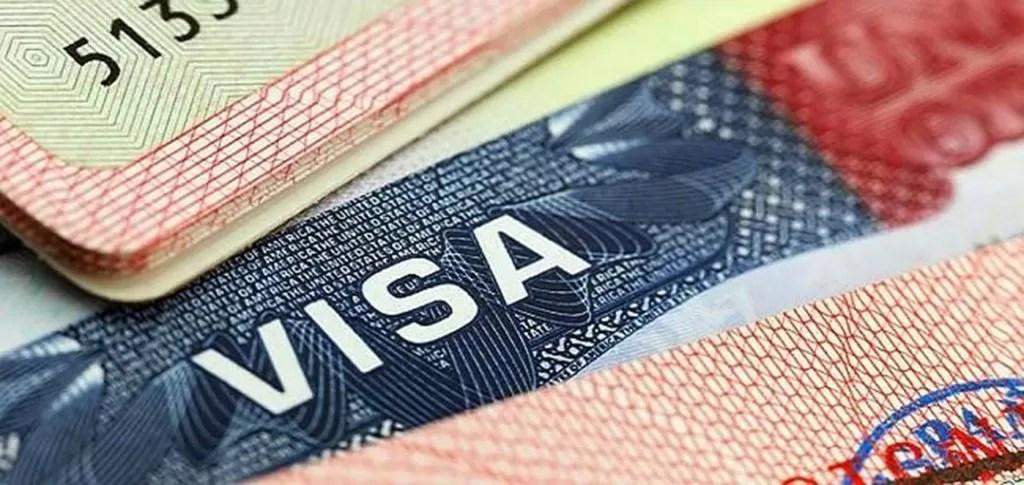 Estoy en CICLA, ¿Puedo solicitar visa?