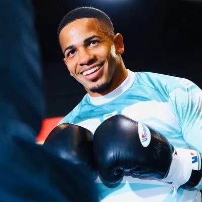 Boxeador puertorriqueño Verdejo se declara no culpable de asesinato