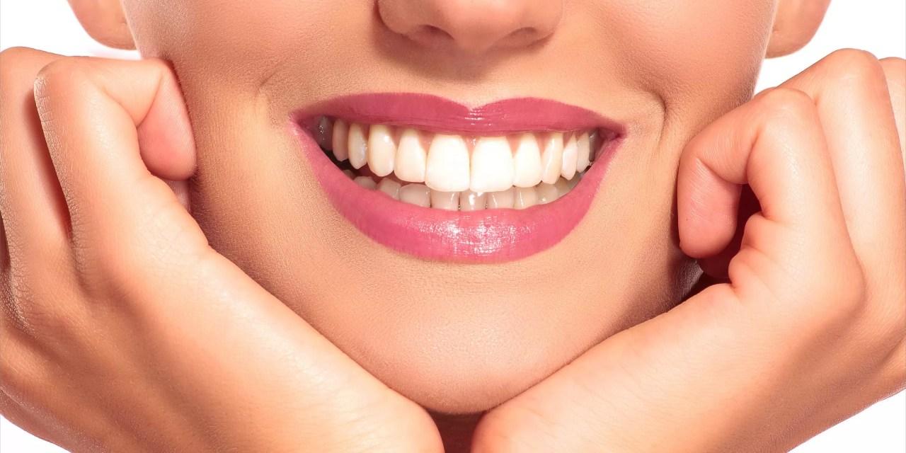 El Grupo GODA anuncia jornada social de implantes dentales
