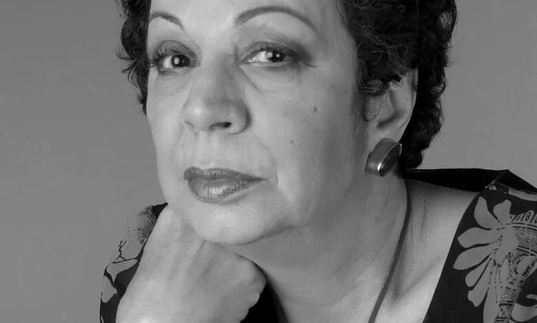 Fallece destacada actriz dominicana Delta Soto