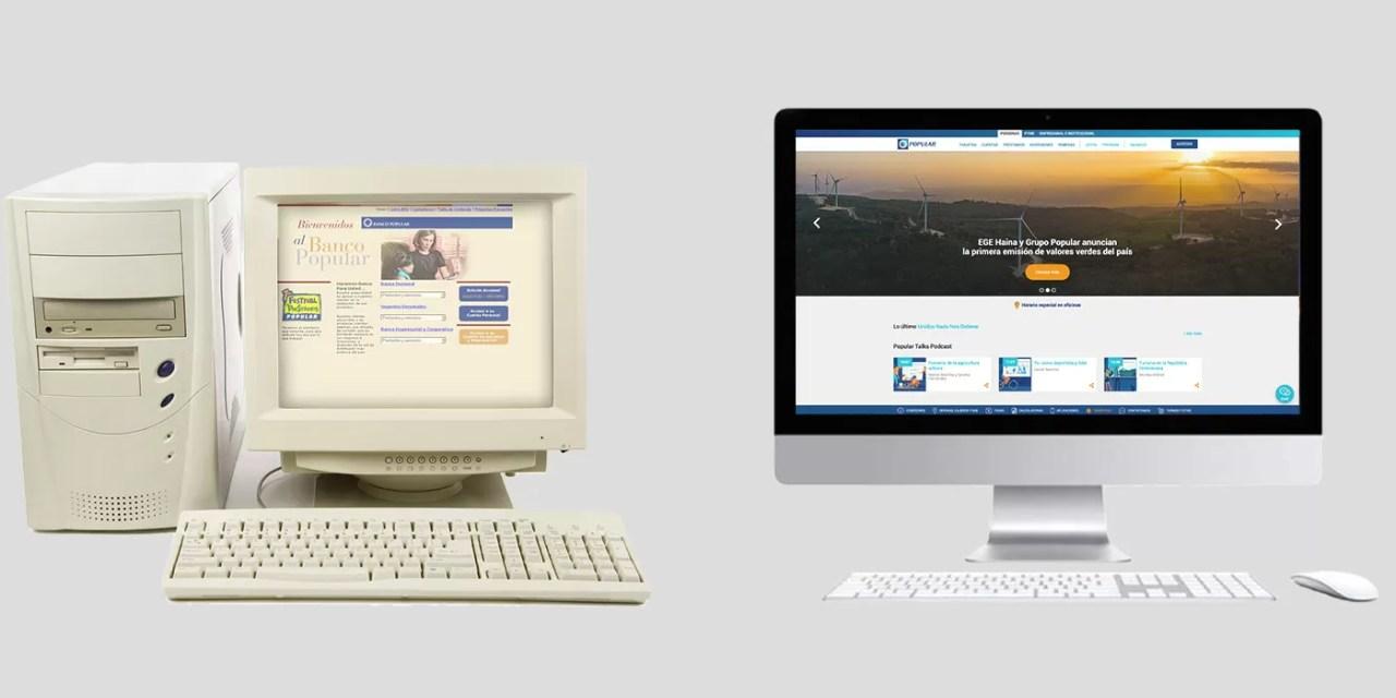 Popularenlinea.com cumple 20 años alcanzando los 1.4 millones de afiliados