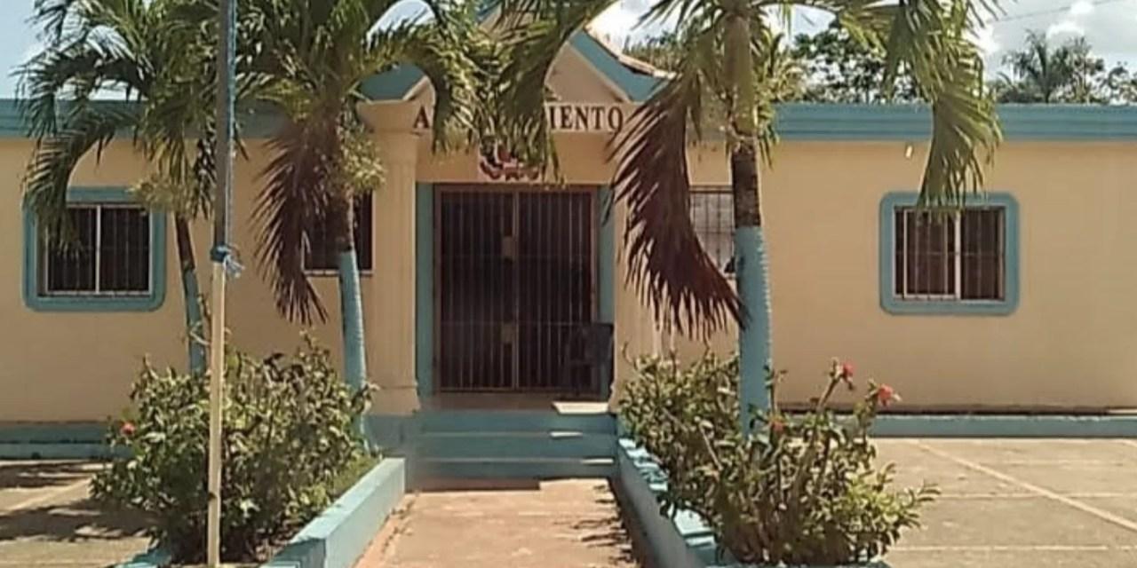 Falpo solicita a Cámara de Cuentas realizar auditoría a Junta Municipal de Gonzalo