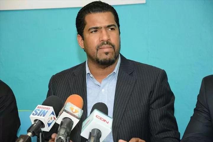 Piden la destitución del administrador de la Lotería Nacional