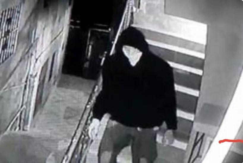La Policía dice que tiene identificado a presunto violador en serie
