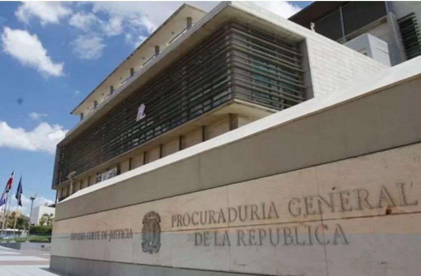 Arrestan vinculada a estafa de la herencia de la familia Rosario