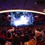 Miembros de Acroarte no asistirán a la entrega de Premios Soberano 2021
