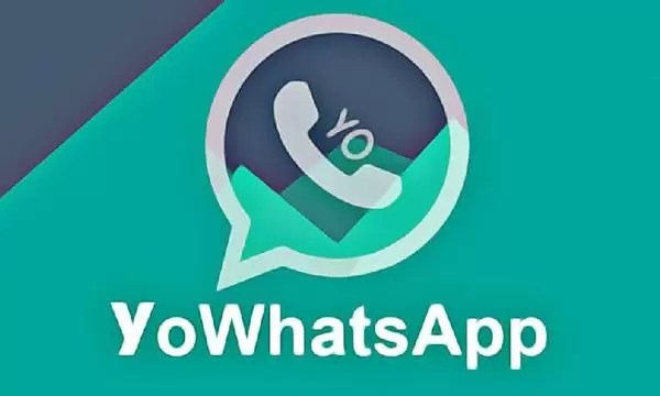 ¿Qué es YOWhatsApp y por qué se ha vuelto tan popular?