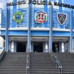 Video: La propuesta de «reforma» a la Policía Nacional