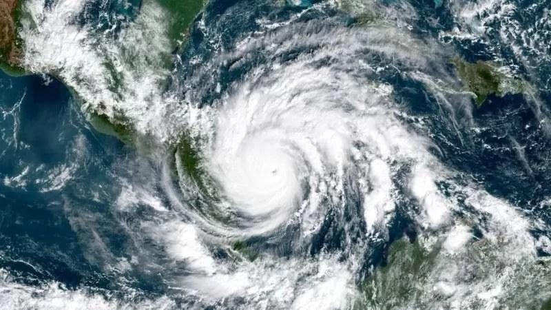 Temporada ciclónica empieza hoy con pronóstico de 17 ciclones