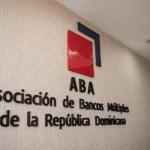 Bancos: Débitos por deudas de clientes están autorizados en contratos firmados