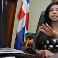Yeni Berenice habla por primera vez sobre atentado en su contra